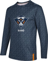 ProSphere Band Unisex Long Sleeve Tee