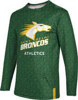 ProSphere Athletics Unisex Long Sleeve Tee