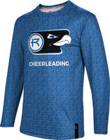 ProSphere Cheerleading Unisex Long Sleeve Tee