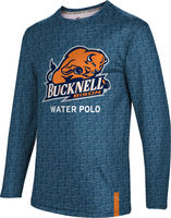 ProSphere Water Polo Unisex Long Sleeve Tee