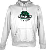 Athletics Spectrum Pullover Hoodie