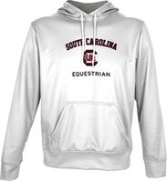 Equestrian Spectrum Pullover Hoodie (Online Only)