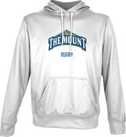 Rugby Spectrum Pullover Hoodie (Online Only)