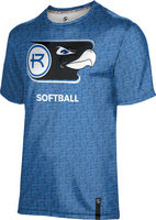 ProSphere Softball Unisex Short Sleeve Tee