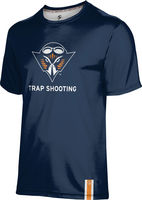 ProSphere Trap Shooting Unisex Short Sleeve Tee