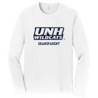 Grandparent Long Sleeve Tee (Online Only)