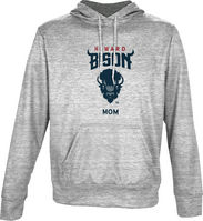 Mom Spectrum Pullover Hoodie (Online Only)
