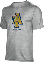 Brother Spectrum Short Sleeve Tee (Online Only)