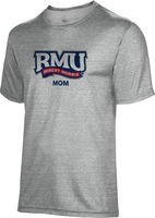 Mom Spectrum Short Sleeve Tee (Online Only)