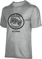 Alumni ProSphere TriBlend Tee (Online Only)