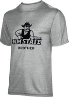 Brother ProSphere TriBlend Tee (Online Only)