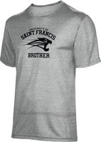 Brother ProSphere TriBlend Tee