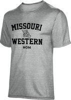 Mom ProSphere TriBlend Tee (Online Only)