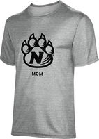 ProSphere Mom Unisex TriBlend Distressed Tee