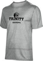 Grandpa ProSphere TriBlend Tee (Online Only)