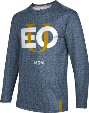 ProSphere Mom Unisex Long Sleeve Tee