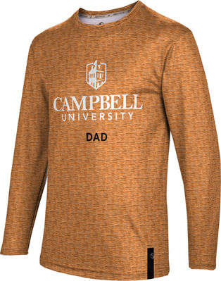 ProSphere Dad Unisex Long Sleeve Tee