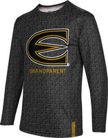 ProSphere Grandparent Unisex Long Sleeve Tee