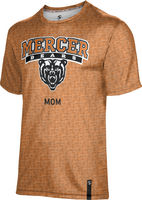 ProSphere Mom Unisex Short Sleeve Tee