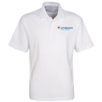 UT Health Northeast Polo (Online Only)