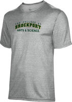Arts & Science Spectrum Short Sleeve Tee