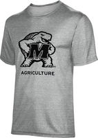 Agriculture ProSphere TriBlend Tee (Online Only)