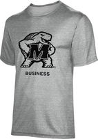 Business ProSphere TriBlend Tee (Online Only)