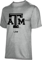 Law ProSphere TriBlend Tee (Online Only)