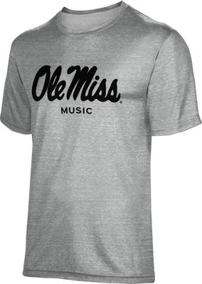 Music ProSphere TriBlend Tee (Online Only)