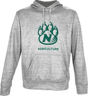 Agriculture Spectrum Pullover Hoodie (Online Only)