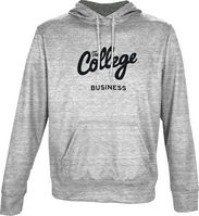 Business Spectrum Pullover Hoodie (Online Only)