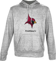 Pharmacy Spectrum Pullover Hoodie (Online Only)