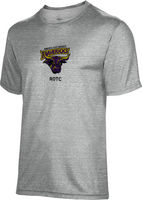 ROTC Youth Unisex Spectrum Short Sleeve Tee
