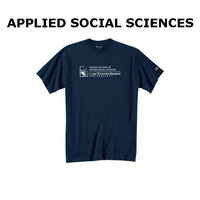 School of Short Sleeve Tee
