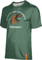 ProSphere Pharmacy Unisex Short Sleeve Tee