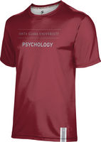 ProSphere Psychology Unisex Short Sleeve Tee