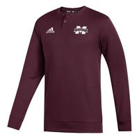 Adidas Mens Coaches Sweater