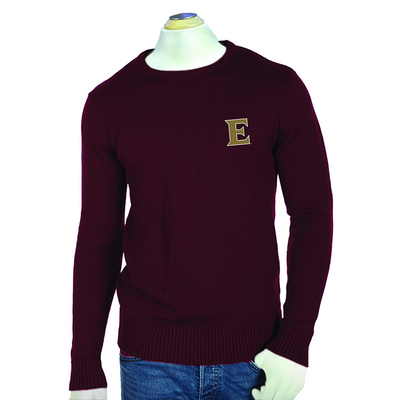 Bruzer Crewneck Sweater
