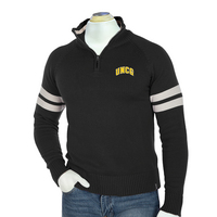 Bruzer Half Back Sweater
