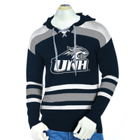 Bruzer Hockey Sweater