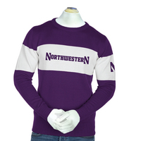 Bruzer Bardown Sweater