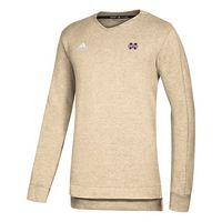 Adidas Mens Game Mode Sweater
