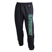 Champion Powerblend Banded Sweatpant