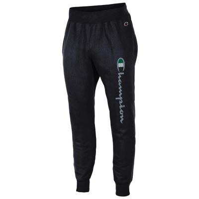 Champion 100th Anniversary Reverse Weave Jogger Pant