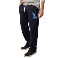 League Open Bottom Stadium Pant