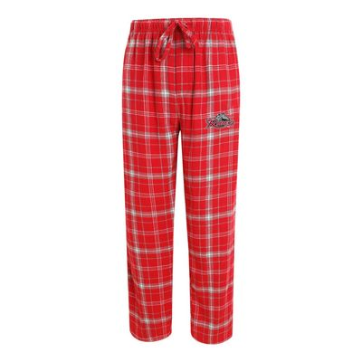 College Concepts Mens Ultimate Flannel Pant