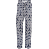 Boxercraft Sublimation Lounge Pant