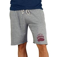 Mens Mainstream Short