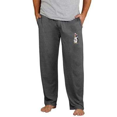 Mens Quest Knit Pant
