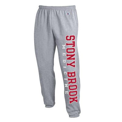 Champion Powerblend Banded Pants